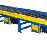 conveyor-belt-adalah