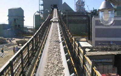 Kenali Masalah dan Juga Perawatan Belt Conveyor yang Baik dan Benar