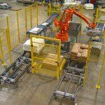auto-robot-palletizer