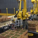 palletizing-robot-speed