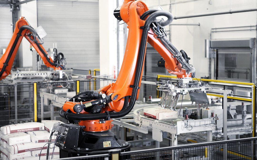 robot-palletizing-automation