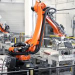 robot-palletizing-automation