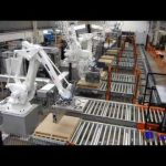 robotic-palletizing-system