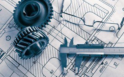 Engineering Service Industri