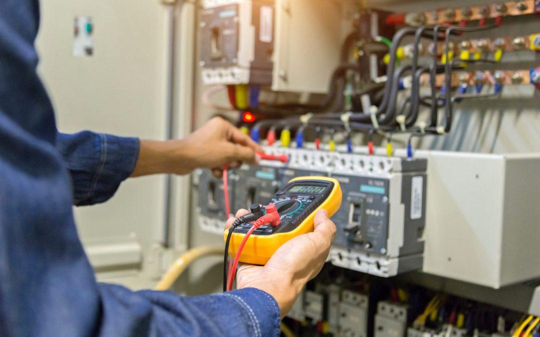 engineering service provider